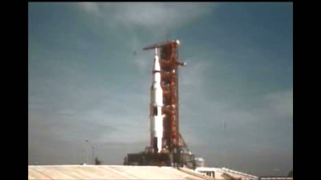 Saturn-V-Rocket-Launch-Static-Shot